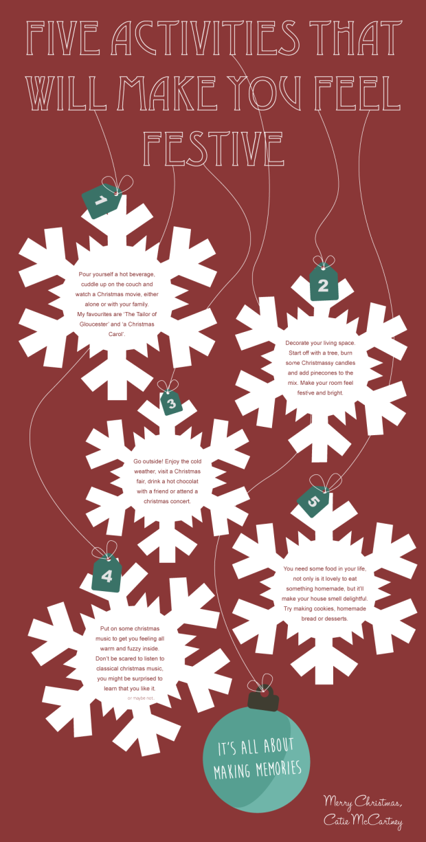 todolist_christmas_blog_2