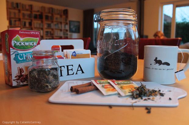 winter-tea