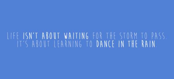 danceintherain