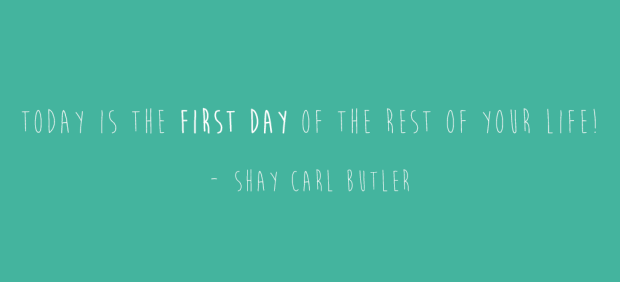quote_shaycarl