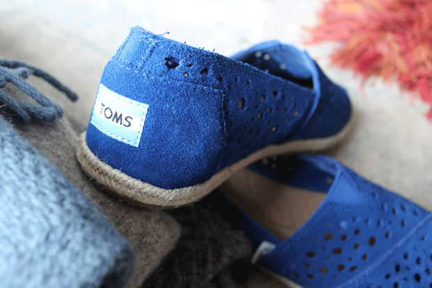 toms-5