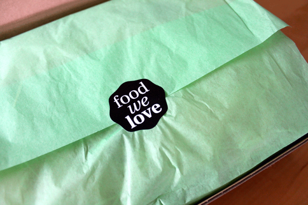 foodwelovebox-3