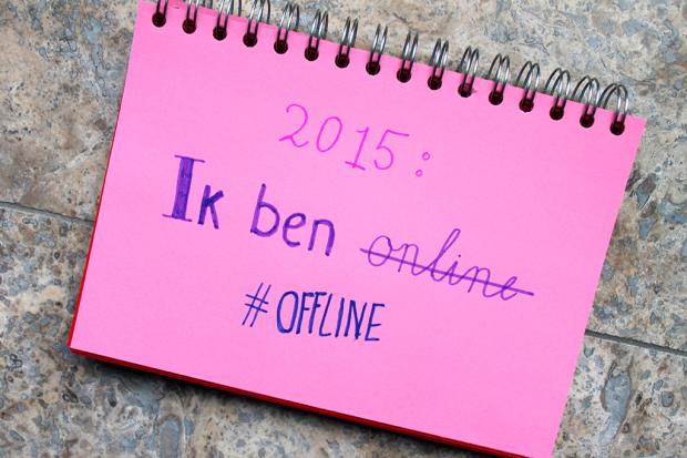 offline-1