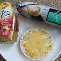 2x Overheerlijke rijstwafel combinaties