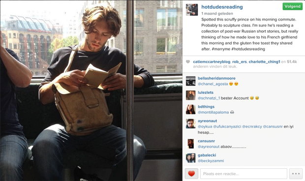 catiemccartney-hotdudesreading-1