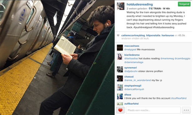 catiemccartney-hotdudesreading-2