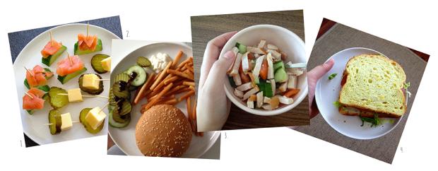 food-dagboek-2