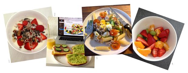 food-dagboek-3